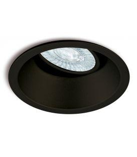 Süvistav valgusti COMFORT C0164