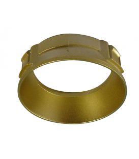 Reflektor STAGE Gold 4234400