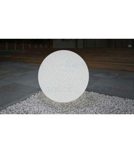 Pastatomas šviestuvas STONO 20 IP65 24650