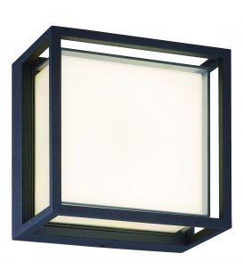 9W LED Seinavalgusti CHAMONIX IP65 7060