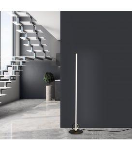 50W LED Pakabinamas šviestuvas KITESURF White 7190