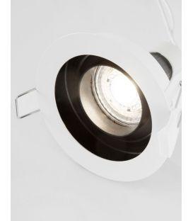 Įmontuojamas šviestuvas CEDI White 9430241