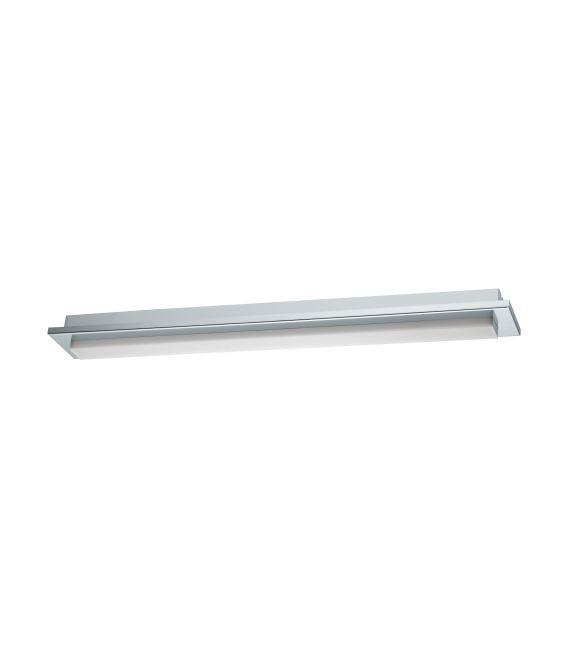 10W LED Sieninis šviestuvas PALMITAL 97966
