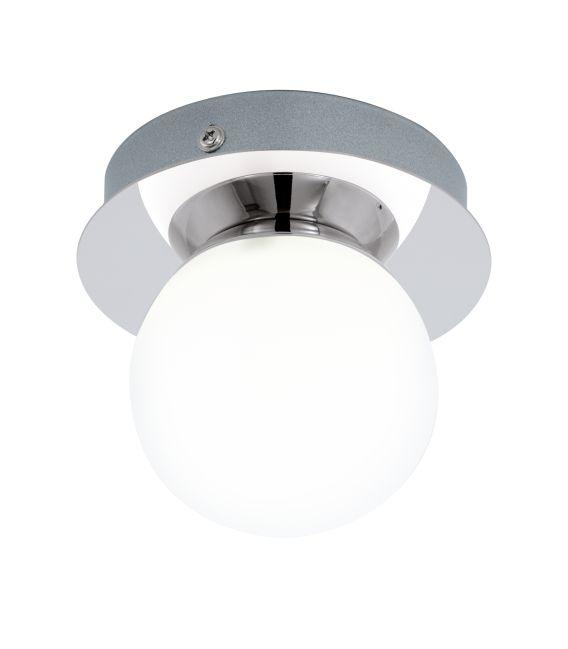 3.3W LED Lubinis šviestuvas MOSIANO IP44 94626