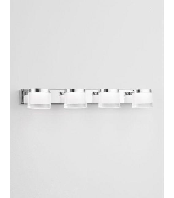 20W LED Sieninis šviestuvas SABIA 9122341