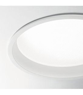 20W LED Integreeritav valgusti DEEP IP44 249032