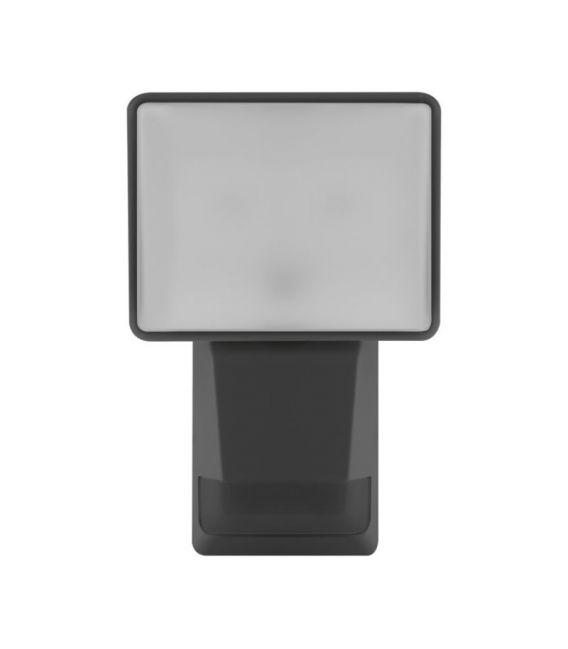 Sensoriga LED valgusti XL Silver IP44 30063