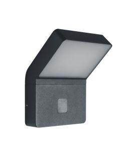 12W Sensoriga LED valgusti ENDURA STYLE IP44 4058075205666