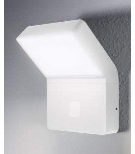 Sensoriga LED valgusti XL Silver IP44 30063