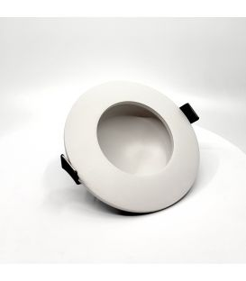 Integreeritav LED paneel CABRERA 6W [EPISTAR] 3000K C0041