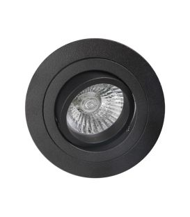 Süvistav valgusti BASICO C0003