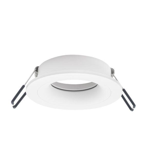 Süvistatav valgusti ENZO White 834801
