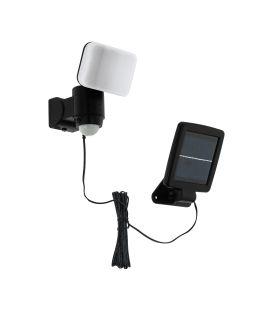 5W LED Liikumisanduriga valgusti CASABAS IP44 98195