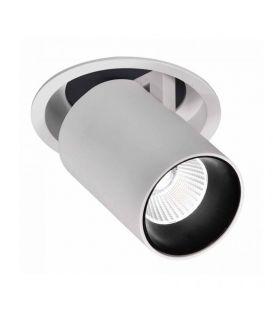 Süvistatav valgusti GARDA LED 7W 6400