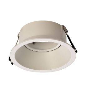 Süvistav valgusti COMFORT C0160