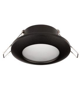 Integreeritav valgusti TEX IP44 9012122