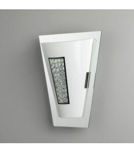 Sieninis šviestuvas WALL LIGHTS IP44 3773-IP