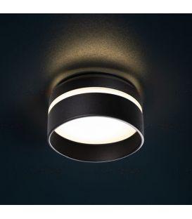 Įmontuojamas šviestuvas GOVIK White Ø8 29235