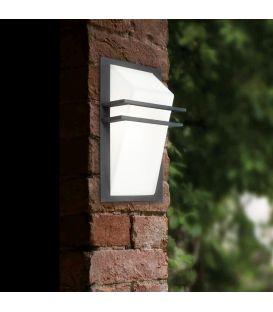 Seinavalgusti PARK IP44 83433