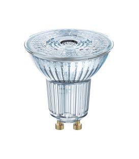 5.6W LED Pirn GU10 3000K 36° Dimmerdatav 4058075260115