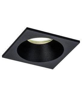 Süvistav valgusti COMFORT IP54 6813