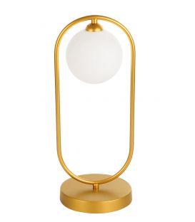 Laualamp FANCY Gold 4208801