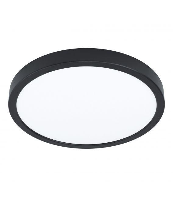 Pinnapealne LED paneel FUEVA 1 22W Ø30 3000K IP44 96246