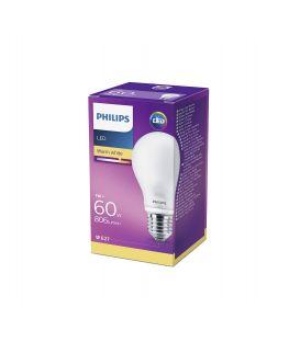 7W LED PIRN E27 2700K 871869647218