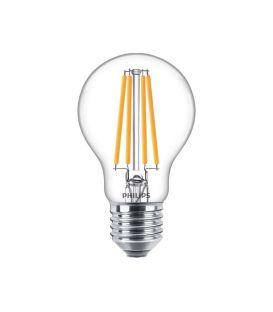 10.5W LED Pirn E27 2700K 8718699763015