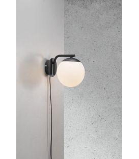 Pakabinamas šviestuvas GRANT Ø15 2010553035