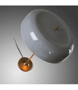 Stalinis šviestuvas BERA AA0739R03