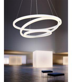 105W LED Pakabinamas šviestuvas ANGEL P0149