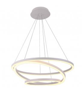 105W LED Rippvalgusti ANGEL P0149