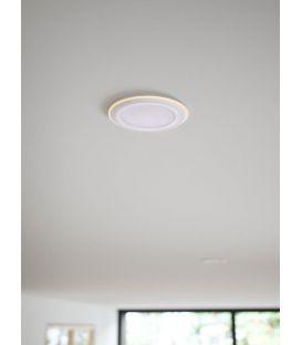 Süvistav valgusti HALO Ø16 LED C1623/BM