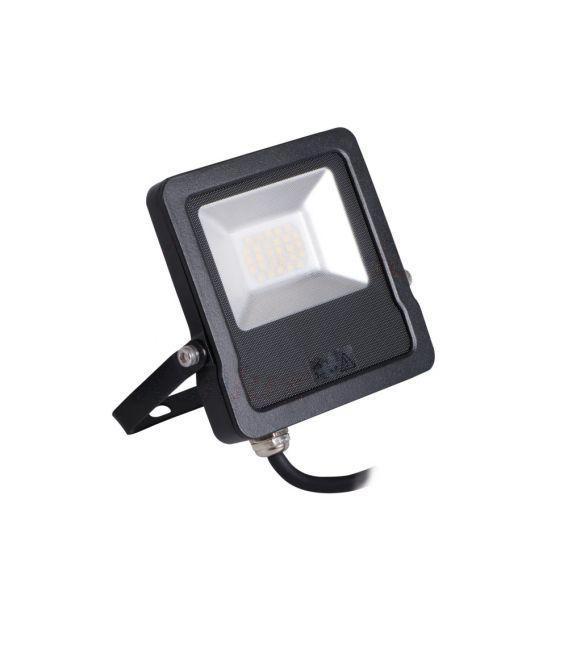 20W LED Sieninis šviestuvas ANTOS IP65 4000K 27091