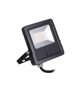 20W LED Seinavalgusti ANTOS IP65 4000K 27091