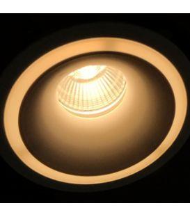 Lubinis šviestuvas MINI BORD White 28782