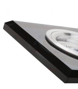 Įmontuojamas šviestuvas MORTA Black 18510