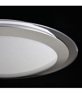 45W LED Lubinis šviestuvas HALO C6998-CL-45-W