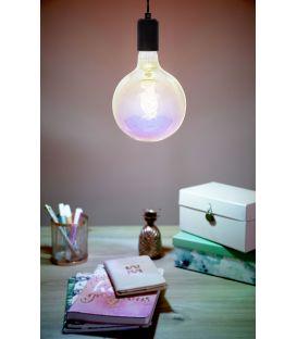 LED PIRN 6W E27 LED3714