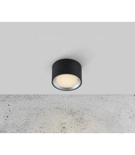 8.5W LED Lubinis šviestuvas FALLON Ø10 47540103