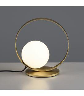 5W LED Laualamp HALO S381510O