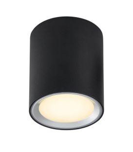 8.5W LED Laevalgusti FALLON LONG Ø10 47550103
