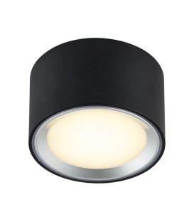 8.5W LED Laevalgusti FALLON Ø10 47540103