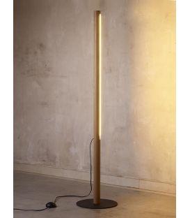 30W LED Põrandalamp ROLLO 1409