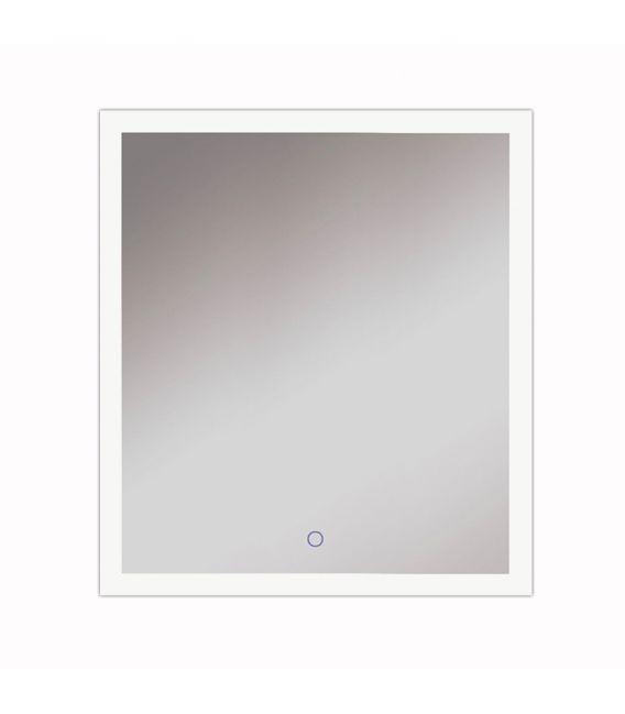 Peegel BATHROOM MIRRORS IP44 8510