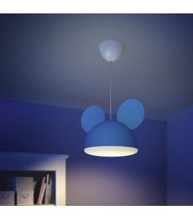 Laelamp MICKEY MOUSE 8718290000000