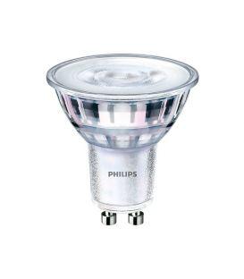 5W LED Pirn GU10 3000K 36° 8718699776855