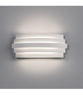 22.1W LED Seinavalgusti LUXUR A38400B
