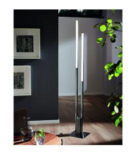 34W LED Pakabinamas šviestuvas EGLO CONNECT FRAIOLI-C 97911